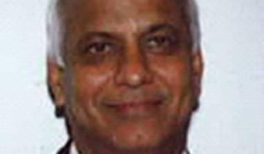 [Appointment] Forte Oil Announces Anil Dua as Non-Executive Director