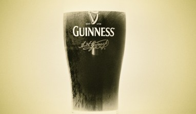 Guinness Q2'15 Profits Takes A Dive, Down 66%