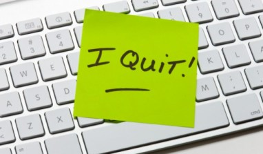 Here Are The Economic Benefits Of Quitting