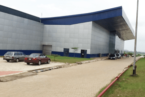 [Corporate Action] May & Baker Posts 34% Drop In PAT to N41bn In Q3'2015