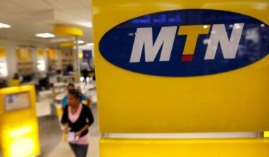 [$3.9 billion MTN Fine] Both Parties May Settle Out Of Court
