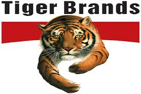 Why Tiger Brands Got It Right With UAC Foods