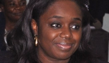 FG To Establish Expenditure Benchmark For MDAs – Kemi Adeosun