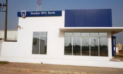 Stanbic-IBTC1