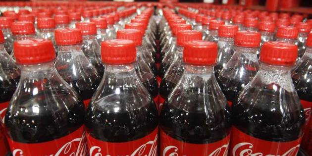 Coca Cola Spends $3.5b Buying Africa's Largest Coke Bottler