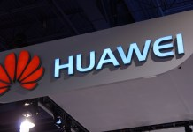 Huawei releases 2019 annual report, announces solid business performance