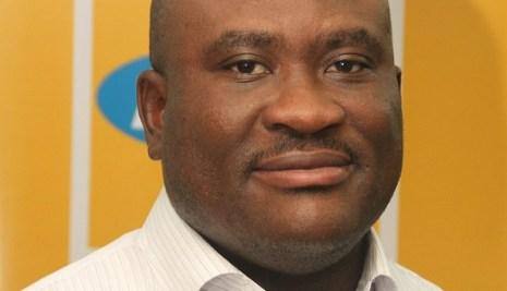MTN Group Nigeria CEO Michael Ikpoki Resigns