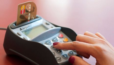 NEW POLICY: CBN Instructs Banks To Restrict Usage of Debit Cards In The US