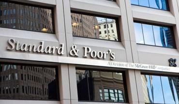 Standard--Poors-headquart-006
