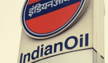 India Has Doubled Its Crude Oil Purchase From Nigeria