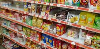 Shrinkflation in the market, Companies engaging in shrinkflation, Cola war in Nigeria, Pepsi Coca-cola Bigi and Big Cola