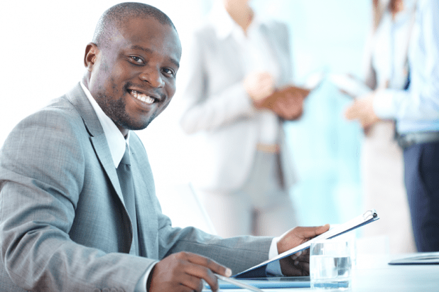 Government Career Opportunities June 2020