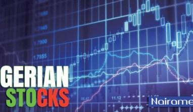 Nigerian Stocks 7/6/2017 – Forte Oil Breaks Past N50
