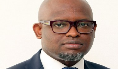 Forte Oil's Chief Gets Elected To Head  Major Oil Marketers