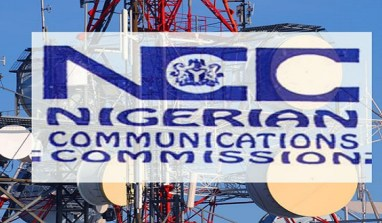 NCC Suspends Proposed Data Price Hike