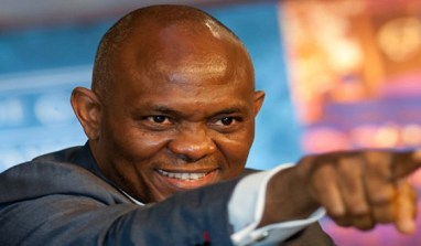 Why Elumelu Wants UBA To Splash Millions More In Loss Making African Entities