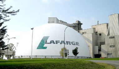 Lafarge Africa Reports 27% Drop In Pre-tax Profits To N29 billion In 2015
