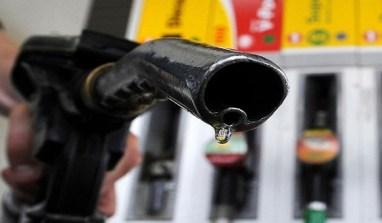 DAPPMA Boss Reveals How NNPC Saved Nigerians From Queueing For Petrol