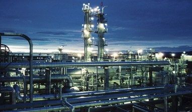These Oil Companies Are Among The 9 Bidding To Build New Nigerian Oil Refineries