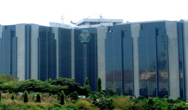 CBN To Raise Treasury Bills Worth N167.5 Billion