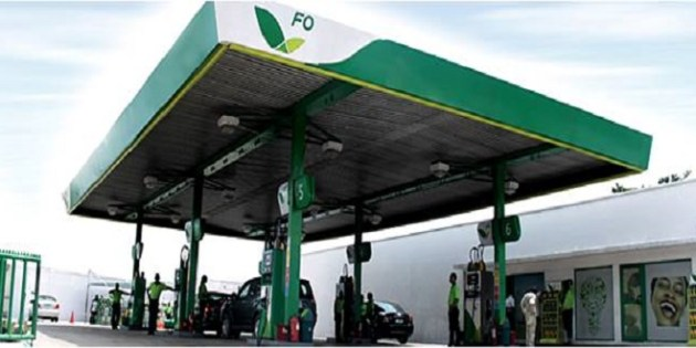 Why Forte Oil wants to raise N20 billion from the equity market