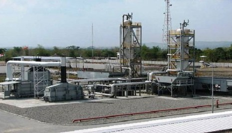 University Don Says 30-Day Fuel Imports Can Build 15 Modular Refineries
