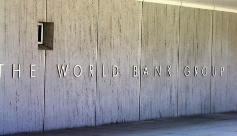 World Bank Is Asking FG to Increase Taxes in Order to Service Debts