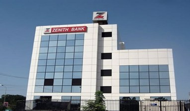 Zenith Bank Announce New Appointments