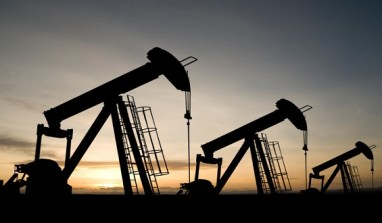 March Crude Production Is 1.6mbpd But No Cause For Alarm
