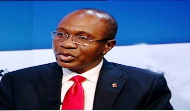 Inflation: Emefiele Sets Nigeria On The Path To Zimbabwe