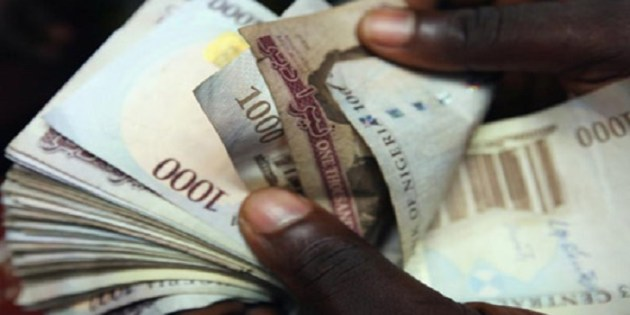 Difference Between Fixed Deposit and Treasury Bills