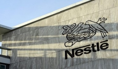 ALERT: Download Nestle Nigeria 2016 FY Result