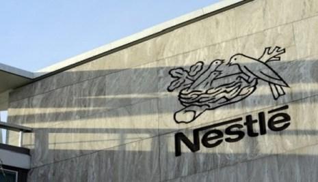 ALERT: Download Nestle Nigeria 2016 FY Result