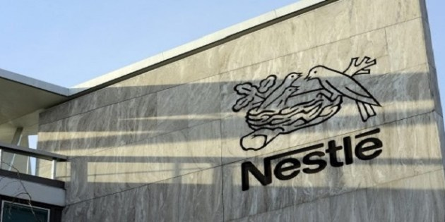 Nestle Nigeria Post 25% Growth in Profit (2017 Q1)