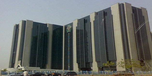 CBN To Raise N329.93 bln In Treasury Bills