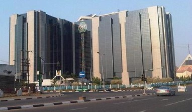 CBN To Sell Treasury Bills, domestic debt tomorrow