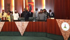 National Petroleum Policy: Nigeria seeks to save more for the future, Caps FG's Oil Revenue Spending