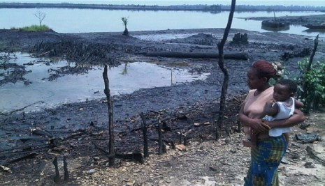 More woes as 4 Nigerian oil export grades are now shut under force majeure