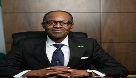 Contractors Must Be Tax Compliant Before They Get Paid – Buhari