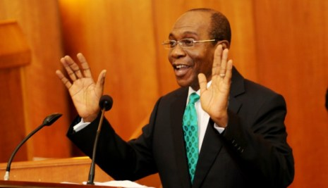 Flexible Exchange Rate: Why The CBN Mopped Up N206 billion Cash From The Economy