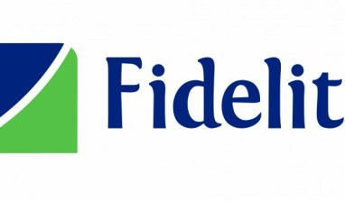 CORPORATE ACTION: Fidelity Bank Appoints New Divisional Head
