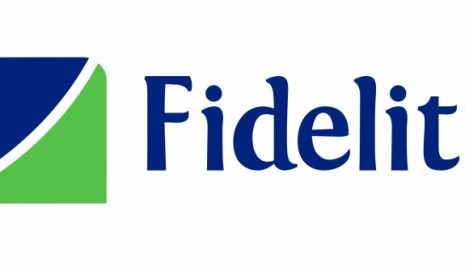 Analysis: Fidelity Bank's FX Losses & Energy Loans Points To One Thing