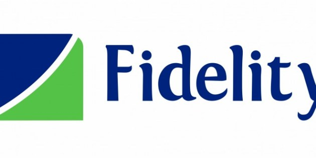 Fidelity and Sterling Banks deny involvement in $793 million unremitted TSA funds