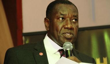 UAC CEO Has A Stern Message For Emefiele