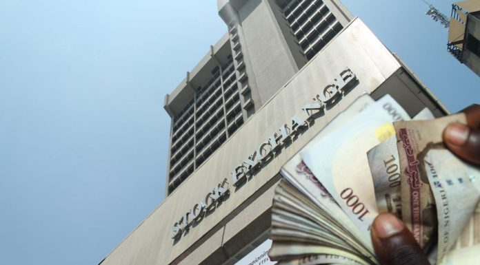 McNichols Plc, Nigerian Stock Exchange demutualisation bill
