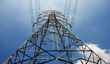 Federal Government Halts Mass Disconnection of Electricity Customers