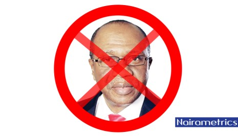 Emefiele Needs To Do This One Last Thing To Attract Foreign Investors