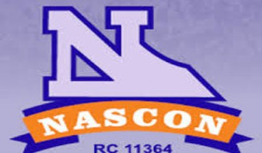 ALERT: NASCON Allied Industries Plc Release 2016 Third Quarter Earnings