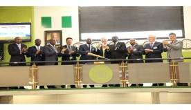 The top 5 stock exchanges in Africa