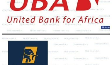 BOOM: Fitch Downgrades UBA & First Bank